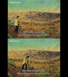 Le Vent Se Leve, Dark Moon, Joker Quotes, Art Station, Thought Of The Day, Film Quotes, Vincent Van Gogh, My Life, Sad