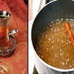 Excellent Homemade Syrup That Cures Cough and Ejects Phlegm From The Lungs of Children and Adults! Homemade Syrup, Alternative Treatments, 2 Ingredients, Home Remedies, Health Tips, The Cure, Healthy, Ethnic Recipes, Sodas