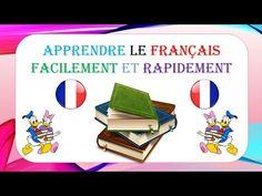 25 dialogues & Communication en français  entre deux personnes - YouTube