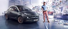 Découvrez l'Opel Adam et venez l'essayer gratuitement près de chez vous >> http://www.mavoitureparinternet.com/essai-automobile/index_site.php?sourceref=wnSAR