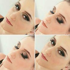 Maquiadora-Curitiba-maquiagem-para-formatura (2)f : via Tudo Make – Maior blog de maquiagem, beleza e tutoriais de Curitiba.