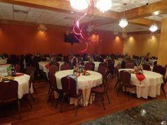 #Weddings #Venue #CharlotteNC #CharlotteWeddings