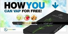Home Business Opportunity HEMP Based Products http://AnAmericanBetrayal.com/CP2/3060863 $15 to join