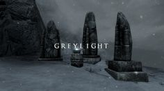 GreyLight - The Soul-Summoning Mod by TheGreyLight: Adds a unique crafting station where you take a soul gem and summon the soul of a creature captured in it. Summon ghosts to help you in battle. I especially like the ghost werewolf!