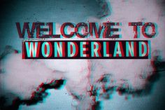 Welcome...  >:)