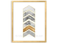Hey, I found this really awesome Etsy listing at https://www.etsy.com/listing/194371042/gray-gold-geometric-art-printable-grey