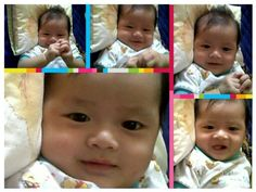 Love her so much :)
