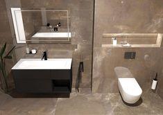 "INGEMA s.r.o. on Instagram: ""Ďalšia z našich vizualizácií ✍🏻 kúsok z ukrajiny 🤩🛁 #ingema #bathroom #bathroomdesign #inspiration"" Sink, Instagram, Home Decor, Sink Tops, Vessel Sink, Decoration Home, Room Decor, Vanity Basin, Sinks"