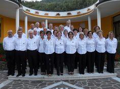 Coro La Valle