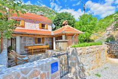 14 Best Stone House Martelina Croatia Images Rock Houses Stone - 100-wood-and-stone-house