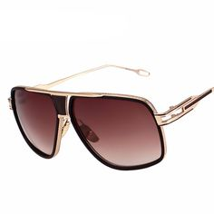 Now available on our store: Square Sunglasses... Check it out here! http://www.janatexonline.com/products/square-sunglasses-oversized-metal-uv400?utm_campaign=social_autopilot&utm_source=pin&utm_medium=pin  Subscribe to REWARD PROGRAM & start earning rewards