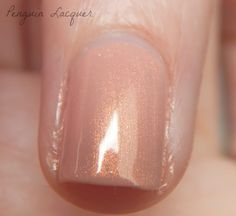 Essence Topper turn it sunny over Welcome to St. Rose by RdL Young
