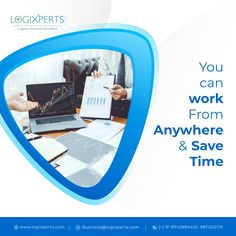 You Don't have to understand Complex Transport Terms. Work faster, Can Work from anywhere and save time. For more details contact us at @ Analytics Dashboard, Cloud Based, Transportation, Software, Management, Clouds, Business, Store, Business Illustration