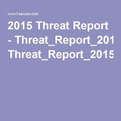 2015 Threat Report - Threat_Report_2015.pdf