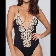 NEW Body suit Body suit for summer adorable with jeans and a blazer. Coming soon in size medium comment below to put yours on hold ❤️ Tops