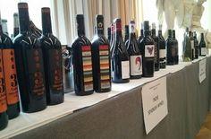 El blog del marketing y el vino: Nace Indie Spanish Wines