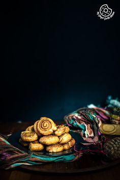Tandoori Paneer Tikka (Oven, Tawa, Grill, Panini Maker)