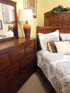 chimerin bedroom collection the relaxing rustic design of the bedroom collection features
