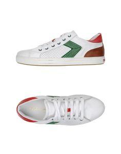 Dsquared2 Men - Footwear - Sneakers Dsquared2.