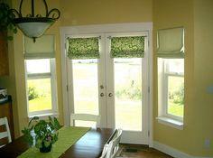 window treatments for bay patio door | 2399695014_fa6b164525_z.jpg