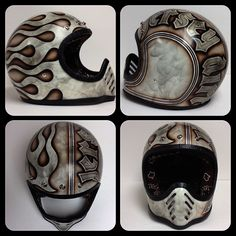QUESTIONS AND PRICING   CHEMICALCANDYCUSTOMS@GMAIL.COM   972-822-4761   -WE WILL SHIP ANYWHERE IN THE WORLD-     HAVE A TRUE VINTAGE LID...