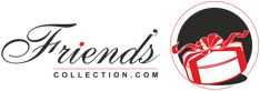 We have stuffed our website with the most antique collection of perfumes to buy online in India. http://www.friendscollection.com/categories/Perfumes/cid-CU00150202.aspx
