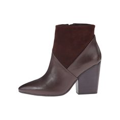 #VINCECAMUTO #eboutic #privatverkauf Ankle, Shoes, Fashion, Boots, Fashion Styles, Moda, Zapatos, Wall Plug, Shoes Outlet