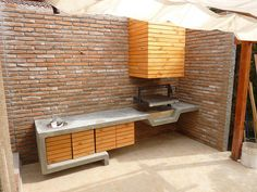 da2, ñuñoa, arquitectura, diseño, quinchos, muebles