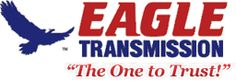 We provide various types of transmission repairs, auto repair & fleet services in Plano, North Dallas, Garland and Dallas, Texas (TX) areas. #@