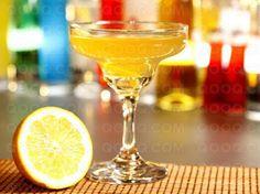 #boisson #qooq
