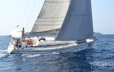Que voir Croatie : conseils, itinéraire et budget Dubrovnik, Destinations, Sailing Ships, Boat, Water, Family Travel, Gripe Water, Dinghy, Boats