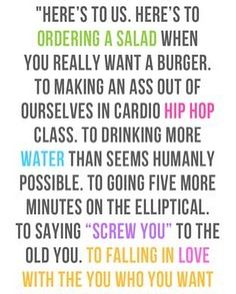 #newyou #fitmom #fitness #workout #journeytohappiness #dedication #swolemate #healthyfood #healthylife #healthandfitness #healthylifestyle #february #fridaynight #personaldevelopment