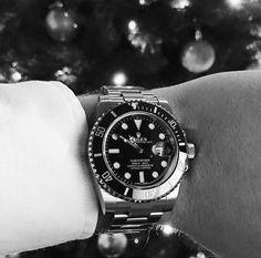 El tiempo en mis manos o yo en las manos de el tiempo.