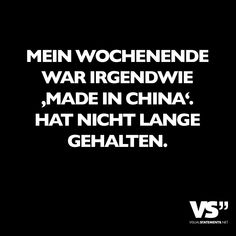 Sprüche Wochenende Vorbei Witzige S. Funny Stories For Kids, Funny Memes About Girls, Relationship Quotes For Him, Life Quotes, Love Quotes Funny, Funny Sayings, Birthday Quotes For Daughter, Weekday Quotes, Motivational Quotes