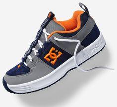 2efda0c739 Las 10 mejores imágenes de Zapatos Hombre