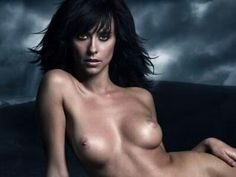 asian-jennifer-love-hewitt-nudity-couples-nude-photography