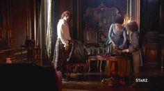 Outlander 2x06