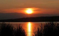 Velencei-tó, Magyarország