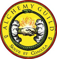 The Midwest Alchemy Guild is a recognized Chapter of the International Alchemy Guild which represents the Midwestern United States.