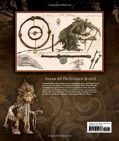 Trolls: Brian Froud, Wendy Froud: 9781419704383: Amazon.com: Books