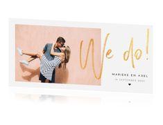 Wedding Invitation Wording, Wedding Stationary, Wedding Album, Wedding Cards, Photography And Videography, Wedding Photography, Vintage Headpiece, Album Design, Marry Me