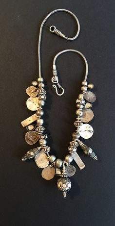 Jewelry & Watches Learned Stick Sticks Elegant Women Bracelet Rhodium Plated Women Statement Jewelry Fashion Jewelry