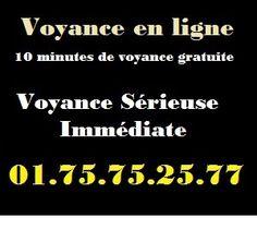 71 meilleures images du tableau Voyance Francaise   Fortune telling ... 86f9d9e1e034