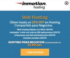 34 Tsag Ideas Hammel Wordpress Web Hosting Content Delivery Network