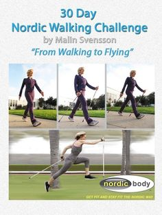 Fitness Expert, Health Fitness, Outdoor Workouts, Fun Workouts, Walking Program, Walking Challenge, Outdoor Fitness, Nordic Walking, Walking Exercise