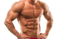 Gain up to 10 pounds of muscle in the next four weeks with this mass-gain training program.