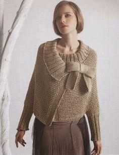 Knitting Inspire 2 - Giobsy Onciu - Picasa Web Albums