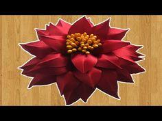 Flor com Fita de Cetim Linda - Veja como fazer  https://www.youtube.com/watch?v=TmhlW8U-JSc como fazer artesanato, artesanato tecido, diy artesanato, canal do artesanato, artesanato de, fita de cetim, flor de fita de cetim, flor de cetim, como fazer laços de fita de cetim, flores de cetim, como fazer flor de fita de cetim, flores de fita de cetim, flores de fita de cetim passo a passo, flores de fita, como fazer flor de cetim, flor de fita, como fazer flor de fita, como fazer flores de…