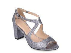 Women Aalie Sandal -Grey