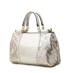 Malluo mulheres sacos de luxo bolsas das senhoras do desenhador saco do mensageiro bolsa feminina de couro genuíno bolsa de ombro mulheres famosa marca em Bolsas Estruturadas de Bagagem & Bags no AliExpress.com | Alibaba Group